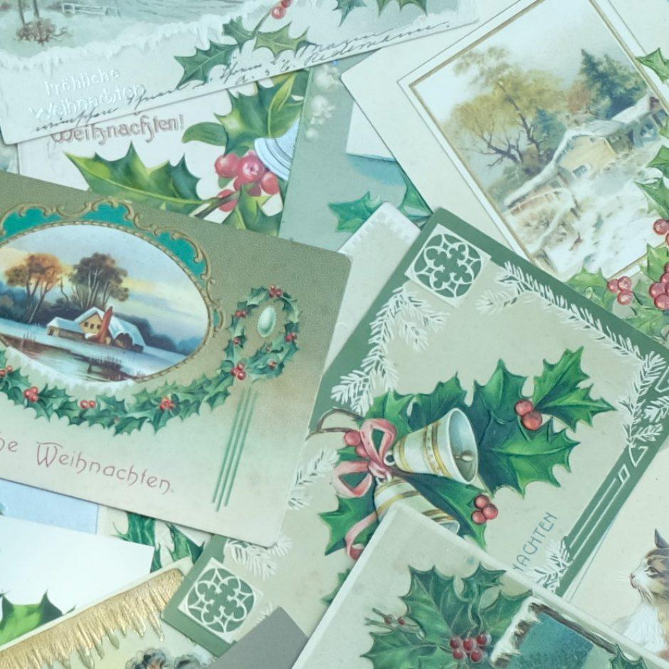 Copyright_Rudolf_Fenner_Weihnachtskarten